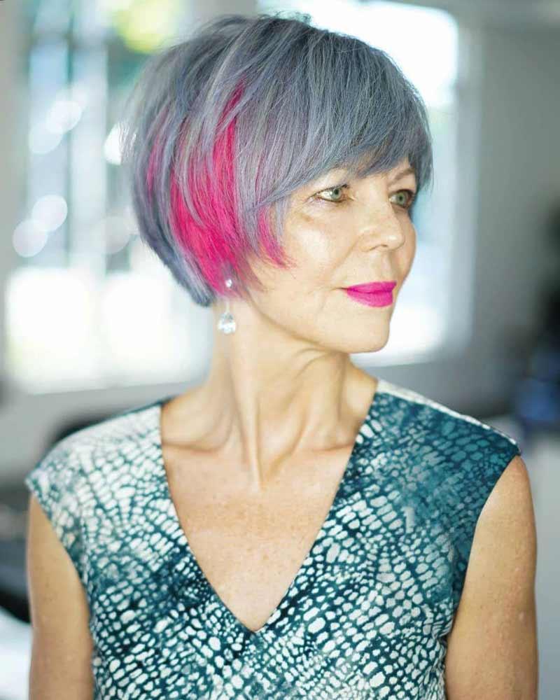 cabelos-coloridos-para-senhoras