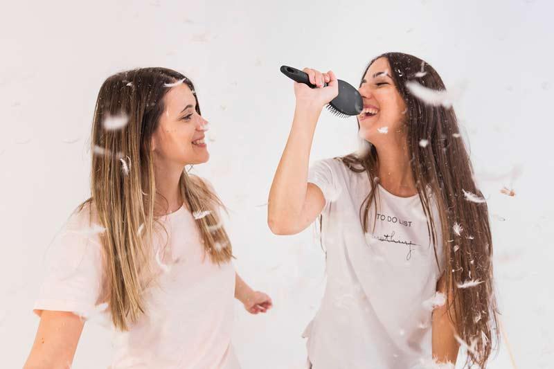 cantar-em-casa
