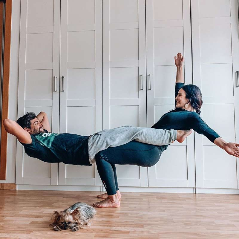 casal-se-exercitando