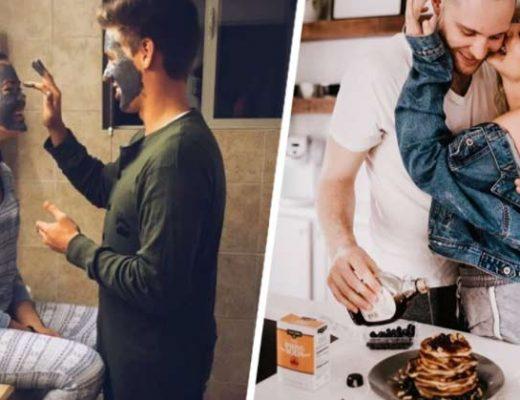 coisas-para-fazer-em-casa-em-casal