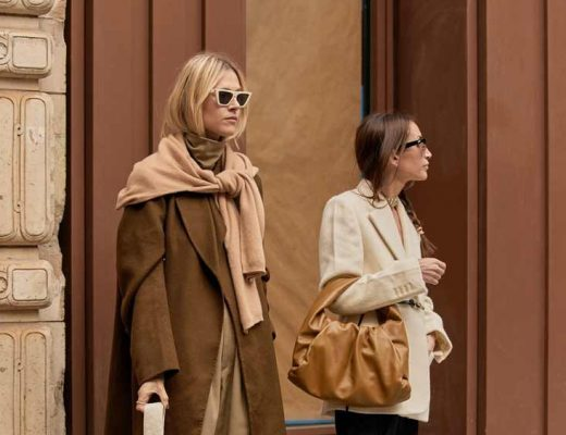 combinacoes-de-roupas-fashionistas