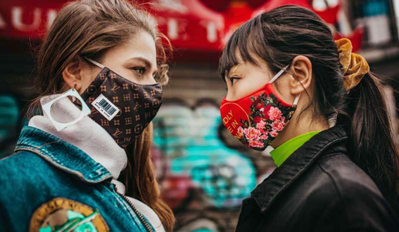 como-fazer-mascara-para-coronavirus-em-casa