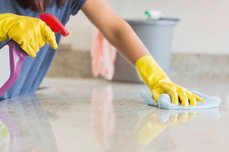 como-limpar-e-desinfetar-a-casa