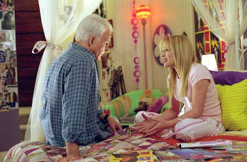 conversando-com-pessoas-mais-velhas