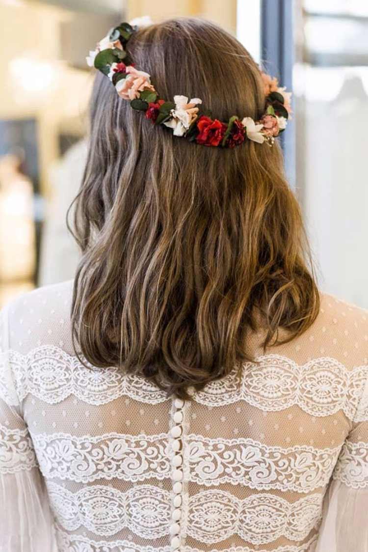 coroa-de-flores-casamento-noiva-boho