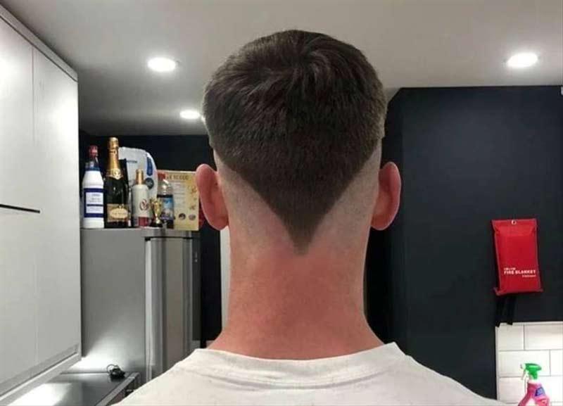 corte-de-cabelo-masculino