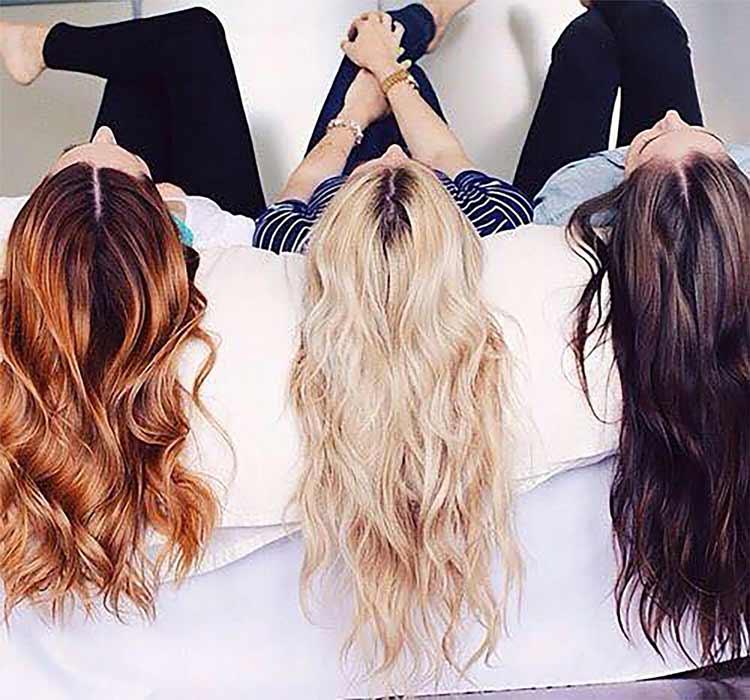 cuidados-com-os-cabelos