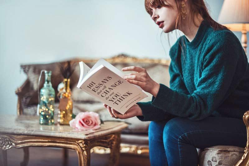 dicas-de-livros-para-ler-em-casa