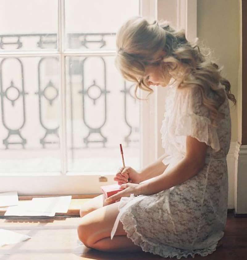 escrever-carta