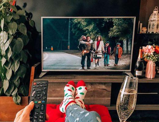 filmes-para-assistir-em-casa