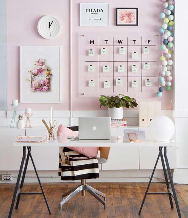 home-office-como-ser-produtivo-rotina