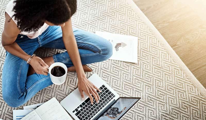 home-office-como-trabalhar-de-casa-dicas