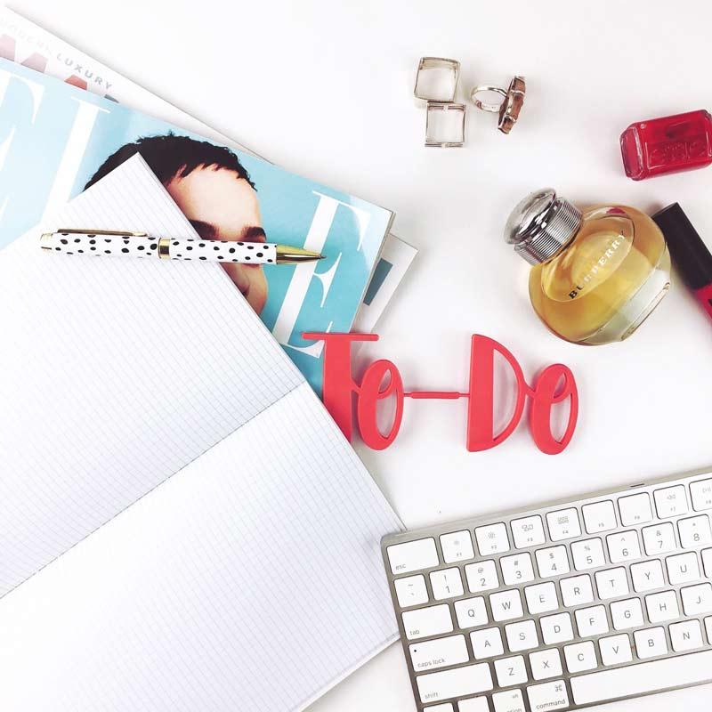 home-office-como-trabalhar-de-casa