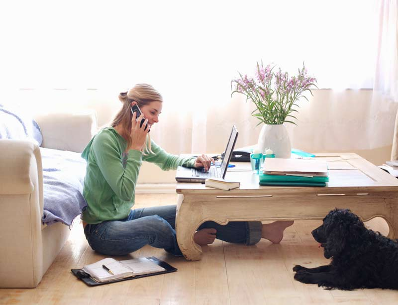 home-office-looks-como-se-vestir