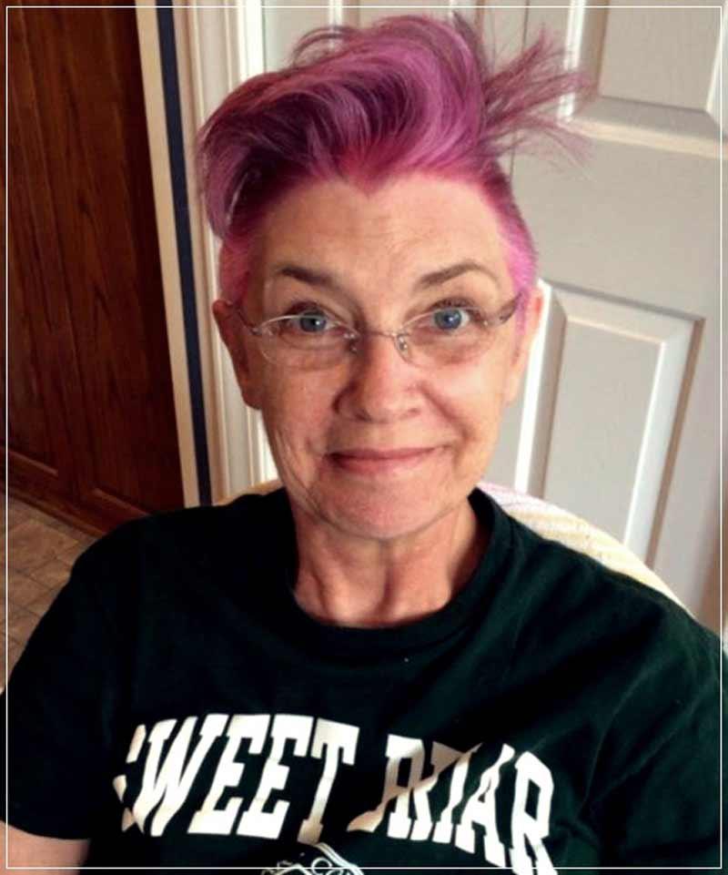 idosas-com-cabelos-rosa