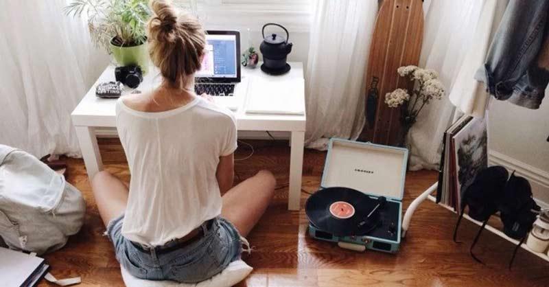 lista-de-musicas-novas