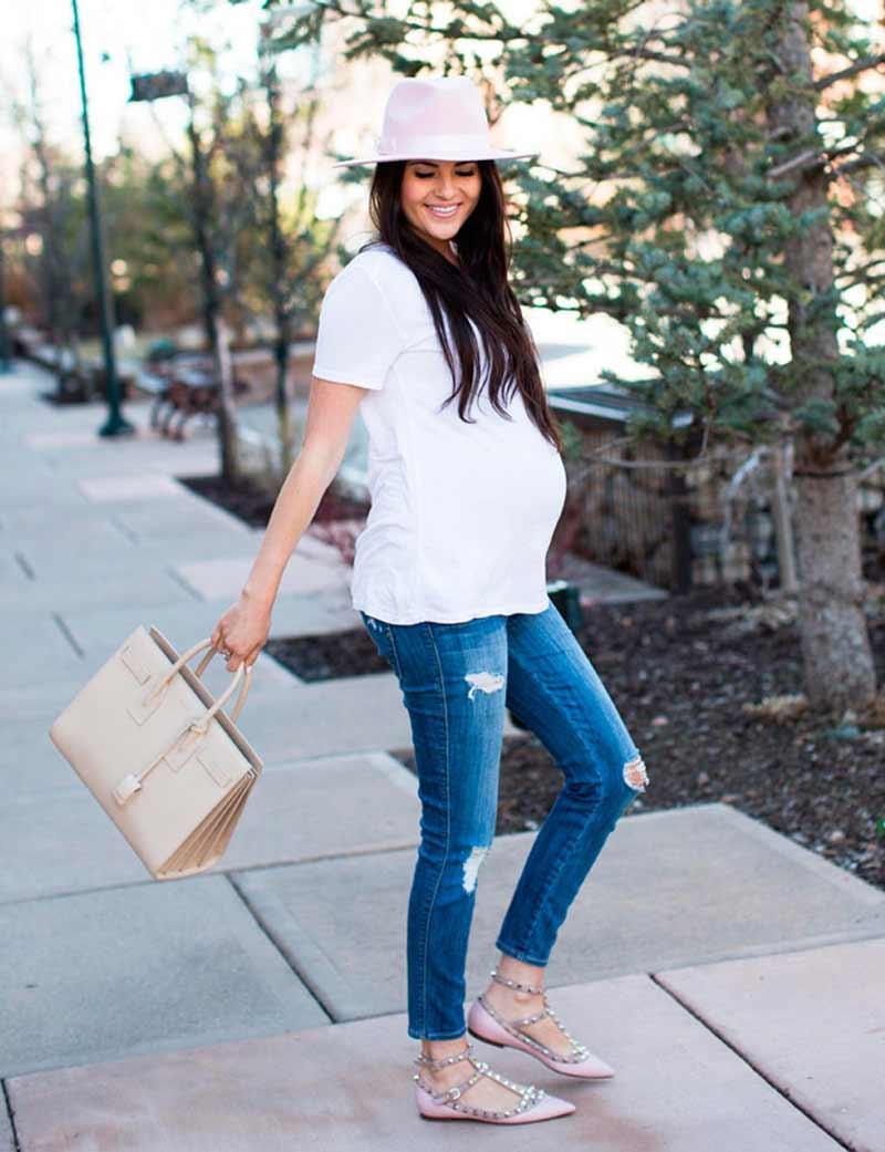 looks-de-gravida-com-calca-jeans