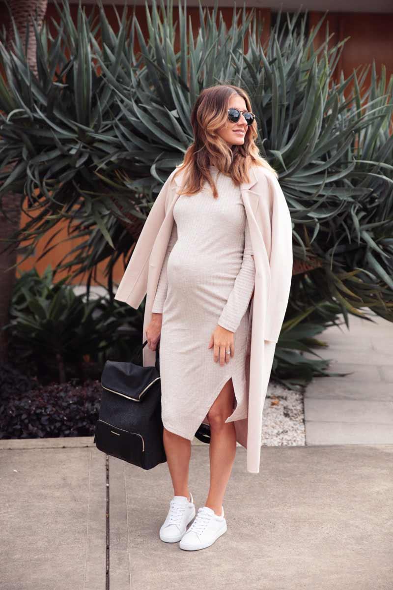 looks-de-gravida-elegante