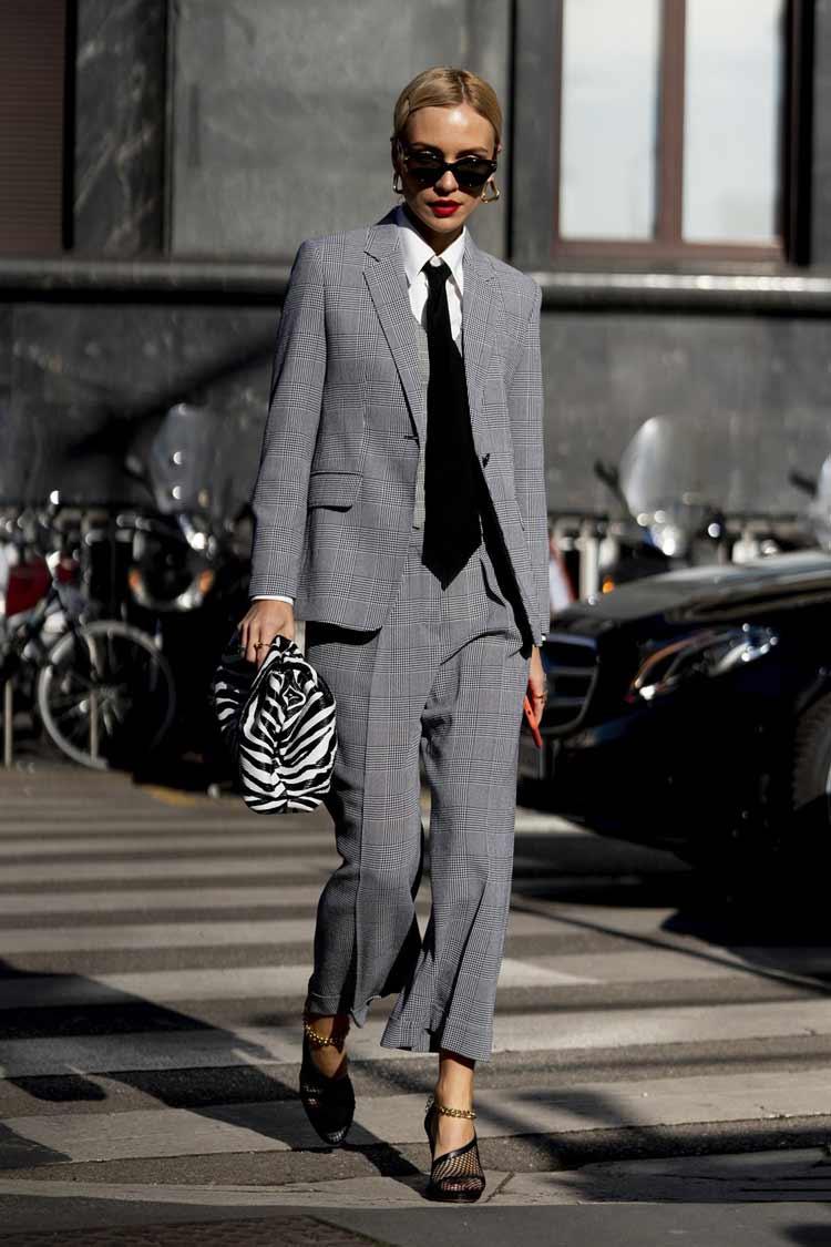 looks-femininos-com-gravata