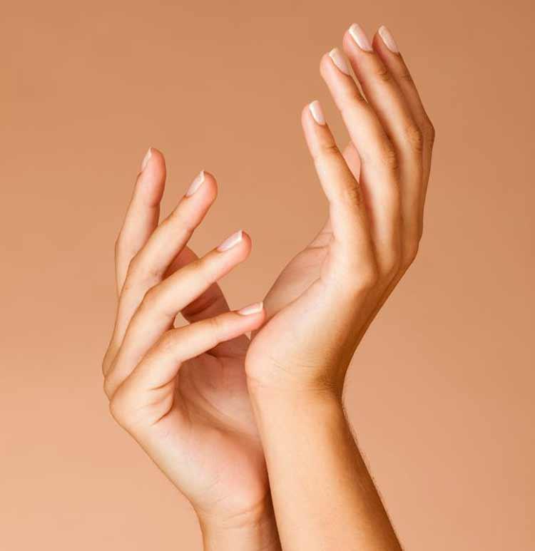 manicure-detox-para-unhas