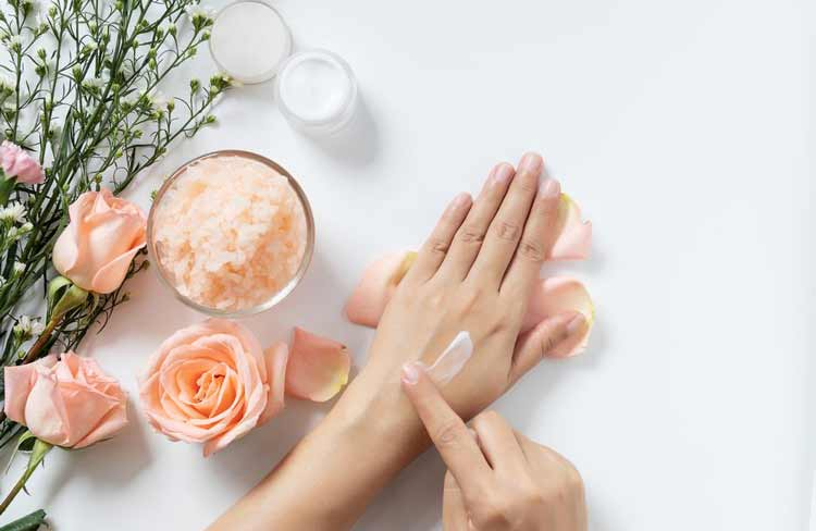 manicure-detox-tecnica-japonesa