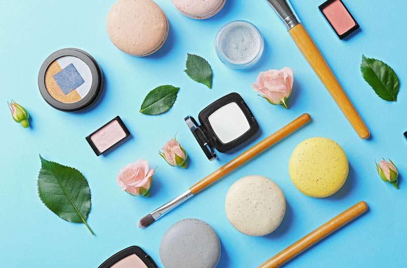maquiagem-organica