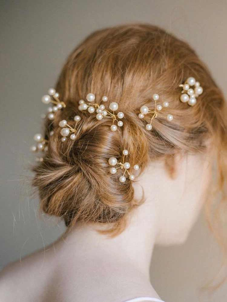 penteados-casamento-boho