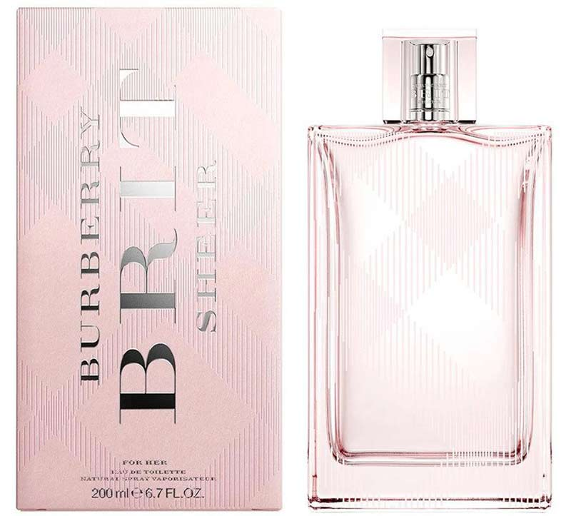 perfume-Burberry-Brit-for-Women