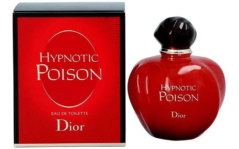 perfume-Dior-Hypnotic-Poison