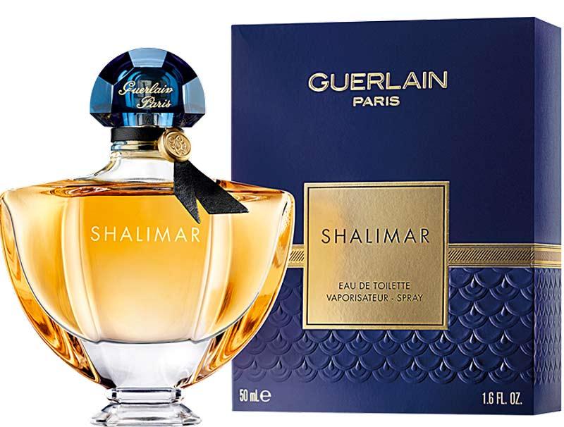 perfume-Shalimar-by-Guerlain