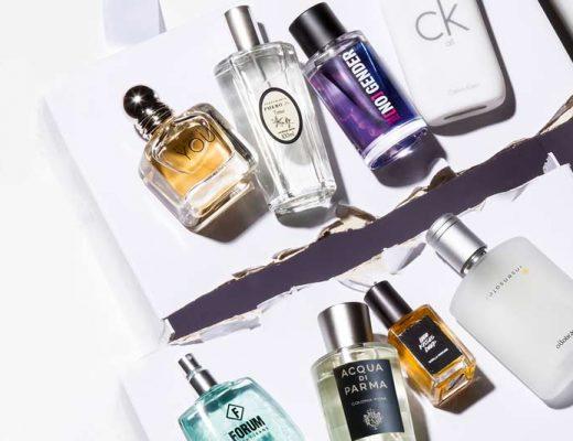 perfumes-femininos-que-agradam-os-homens