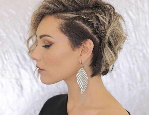 pixie-corte-de-cabelo