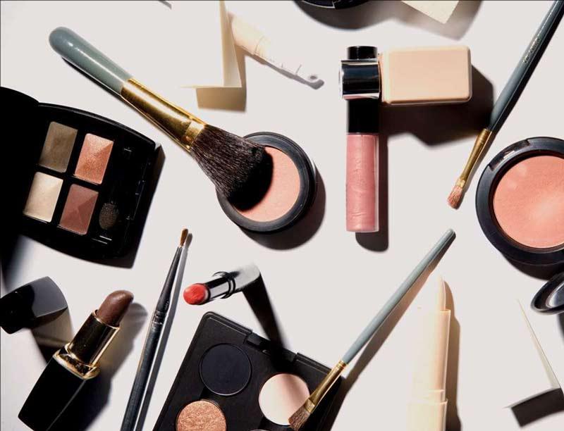 produtos-de-beleza-maquiagem