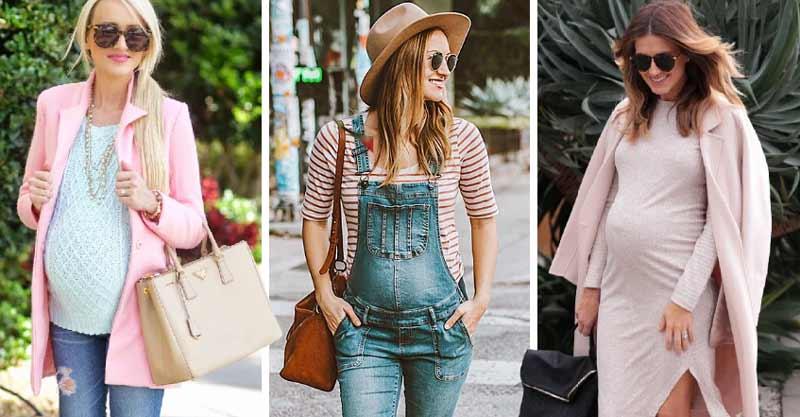 roupas-estilosas-para-gravidas