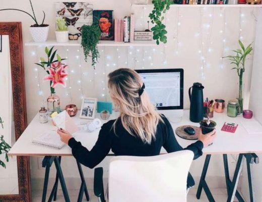trabalhar-home-office