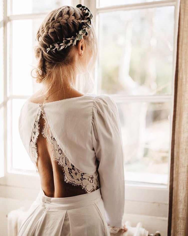 trancas-casamento-boho-penteado-noivas