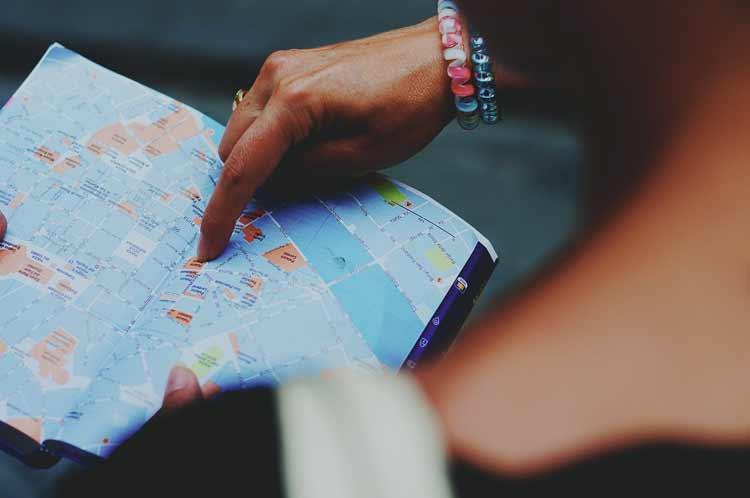 turismo-de-experiencia-mapa