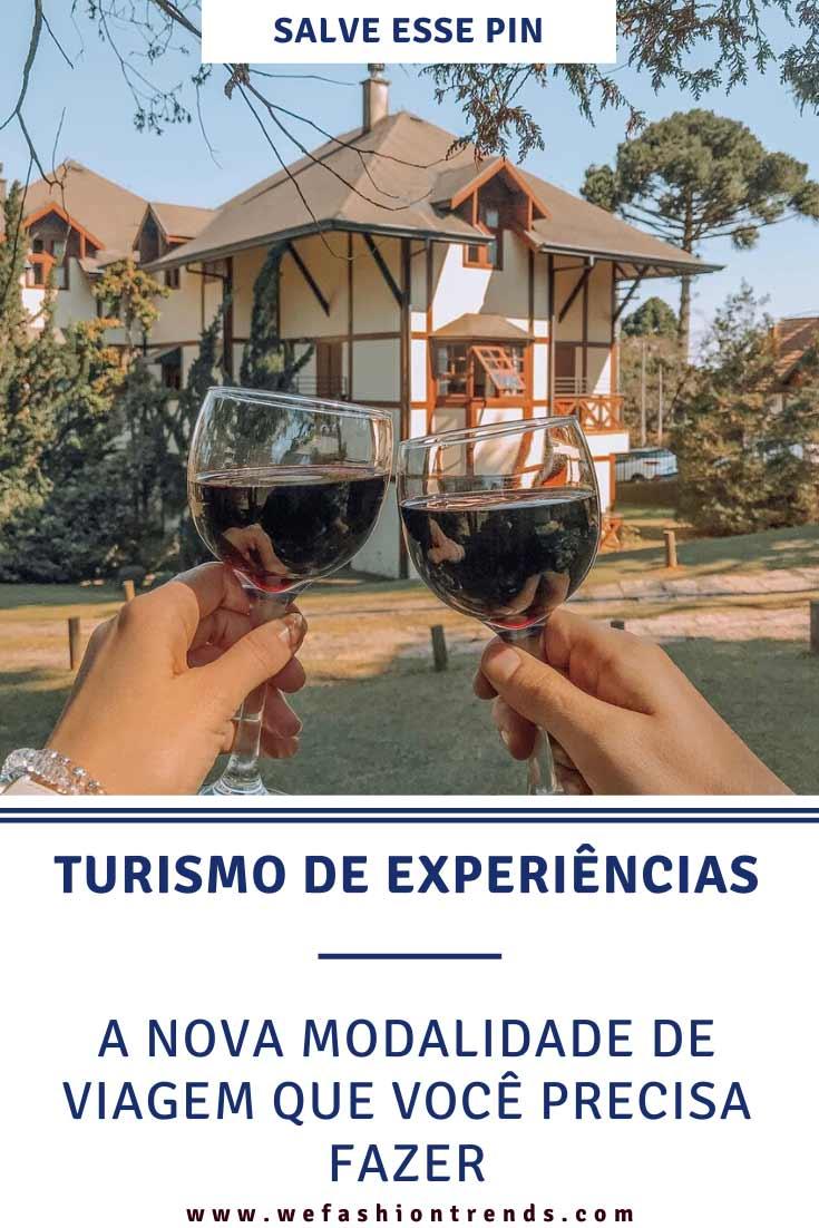 turismo-de-experiencias-viagens