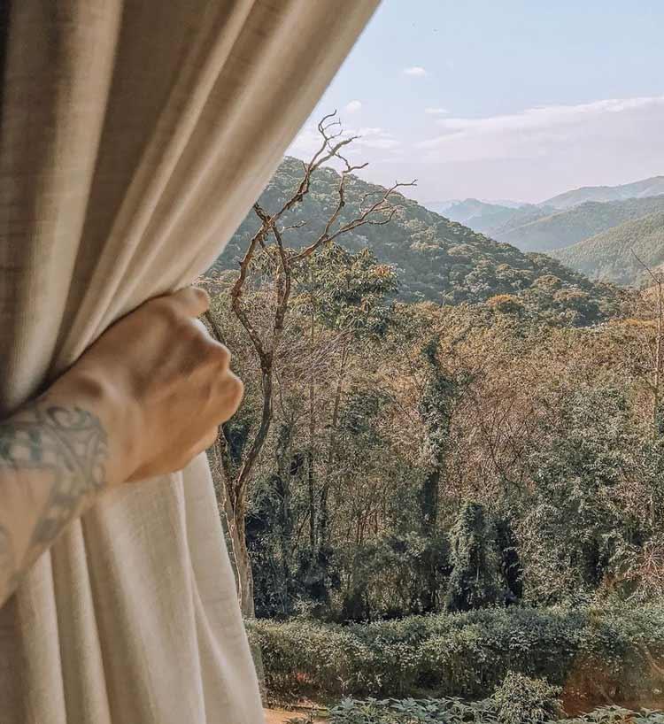 viagem-ecologica-turismo-deisi-remus