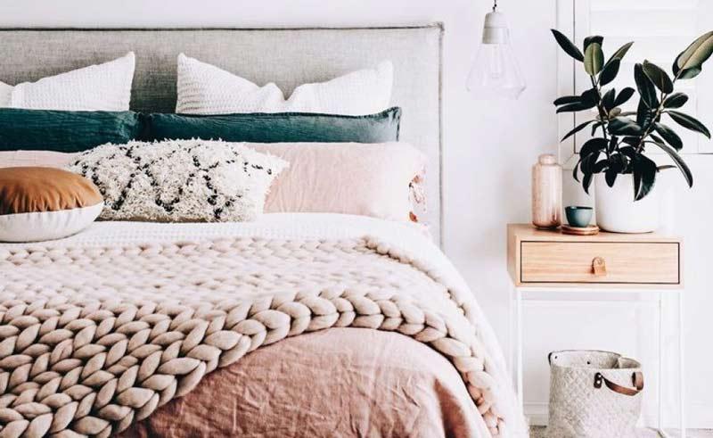 cama-arrumada