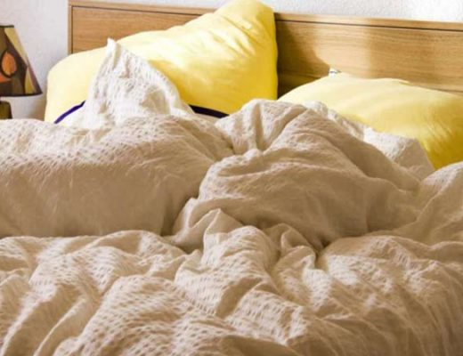 cama-desarrumada