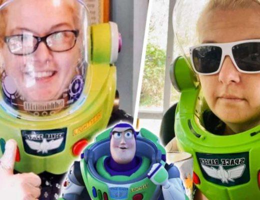 capacete-Buzz-Lightyear