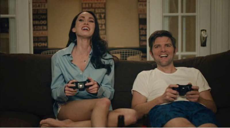 casal-jogando-videogame