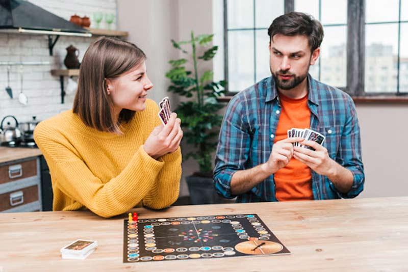 casal-jogando