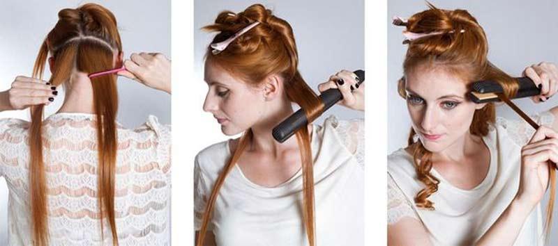 chapinha-para-enrolar-os-cabelos