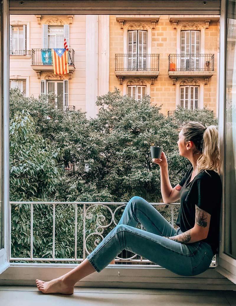 como-fazer-fotos-instagramaveis-em-casa-tumblr
