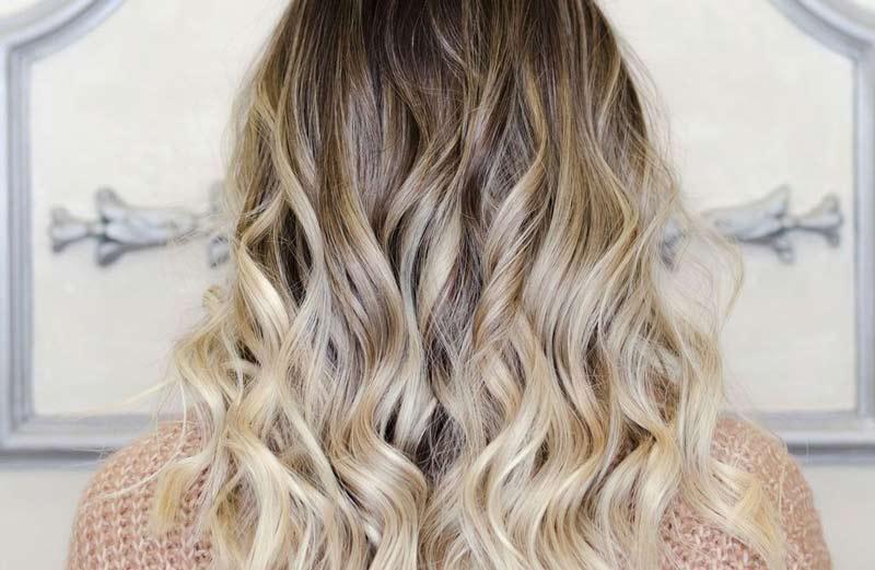 como-ondular-os-cabelos-com-chapinha