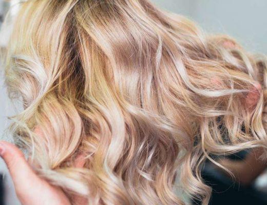 como-pintar-os-cabelos