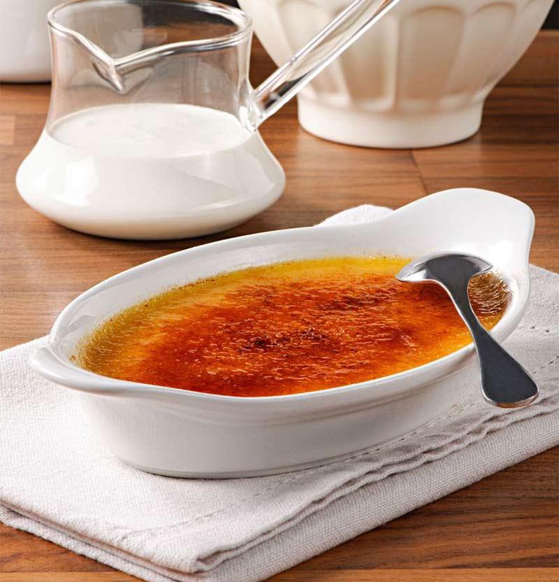 crème-brûlée-receita-como-fazer