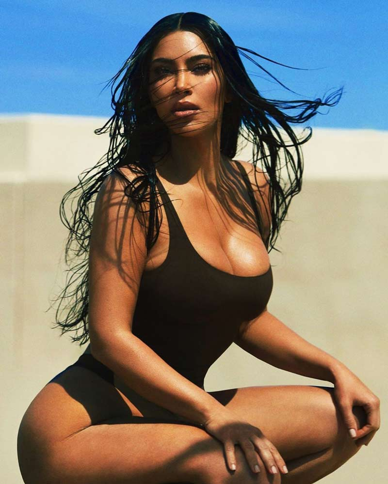 kim-kardashian-exercicios